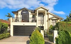 45 Bassett Street, Hurstville NSW