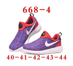 IMG-20150513-WA0028 (kh204_kh204) Tags: دبي العين ابوظبي قطر رياضة الشارقة ملابس عجمان جوتي رياضية احذية