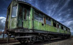 Oriënt Express (8)