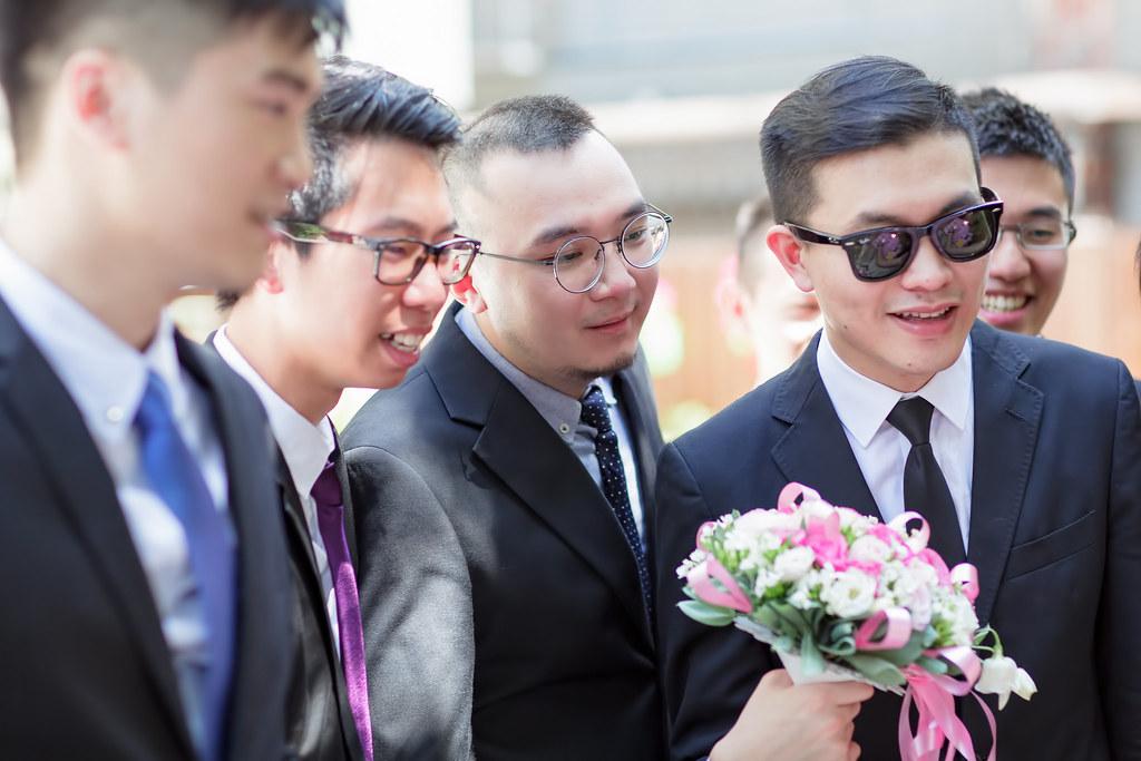 維多麗亞酒店,台北婚攝,戶外婚禮,維多麗亞酒店婚攝,婚攝,冠文&郁潔045
