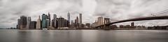 Pano NYC (Dimitri.Bernard) Tags: