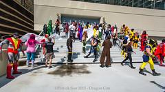 PS_71476-2 (Patcave) Tags: costumes comics book costume shoot comic dragon shot cosplay group xmen comicbook vs cosplayer marvel universe villain con villains dragoncon avengers cosplayers costumers 2015 avx dragoncon2015