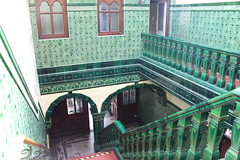 IMG_0186  Victoria Baths, Manchester (SomeBlokeTakingPhotos) Tags: heritage architecture manchester edwardian listedbuilding swimmingbaths victoriabaths publicbaths grade2listed