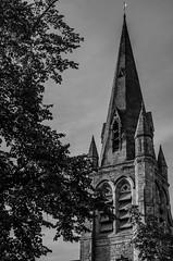 (The Funky Munky) Tags: church 50mm nikon ashtononmersey stmarymagdalene niftyfifty d7000 nikond7000