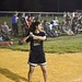 "2015_ConC_Softball_0198 • <a style=""font-size:0.8em;"" href=""http://www.flickr.com/photos/127525019@N02/20891608964/"" target=""_blank"">View on Flickr</a>"