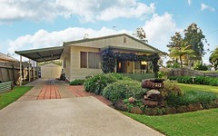 215 Old Southern Road, South Nowra NSW