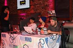 IMG_1590 (therob006) Tags: hiphop liveperformance hivemind mindspray