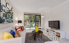 3/96 Hampden Road, Russell Lea NSW