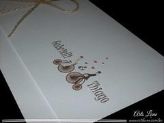 004 (Arts Lune Conviteria) Tags: promoo convites convitesdecasamento conviteria csv13 artslune
