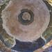 Thessaloniki Rotunda - 01