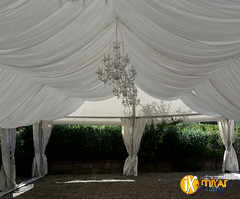 "Allestimento-per-wedding-Party-montegonzi • <a style=""font-size:0.8em;"" href=""http://www.flickr.com/photos/98039861@N02/21303551462/"" target=""_blank"">View on Flickr</a>"