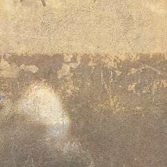 IMG_4850 (keymiart1) Tags: urban texture graffiti photo tag extérieur 照片 abstrait 素材 写真 keymi minimalisme テクスチャー urbanskin 质地 城市的 urbanepidermis 城市的皮肤 epidermeurbain 都市の表皮