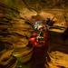 Laurel Caverns 17