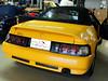 Lotus Elan SE M100 1989-1995 Montage gbs 08
