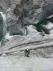 Grand_Parcours_Alpinisme_Chamonix-Edition_2014_ (57)