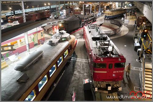 大宮鐵道博物33.jpg