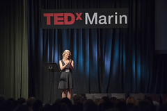 TEDx Marin 2015 San Rafael Glen Graves photographer112 Deborah Masters