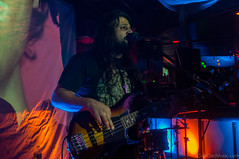 20151002-DSC01897 (CoolDad Music) Tags: asburypark asburylanes superdad brickmortar gimmedrugs