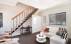 51 Fifth Street, Boolaroo NSW