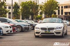 NW BMW MF 12