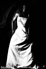 Model shoot - abandoned Factory - Wedding Dress (Rick Drew - 20 million views!) Tags: wedding woman trash peeling dress vandal vandalism gown decomposition decline dilapidation corrosion blight decadence consumption crumbling deterioration degeneration atrophy disintegration decrepitude caries depreciation decrease degeneracy canon5dmkiii