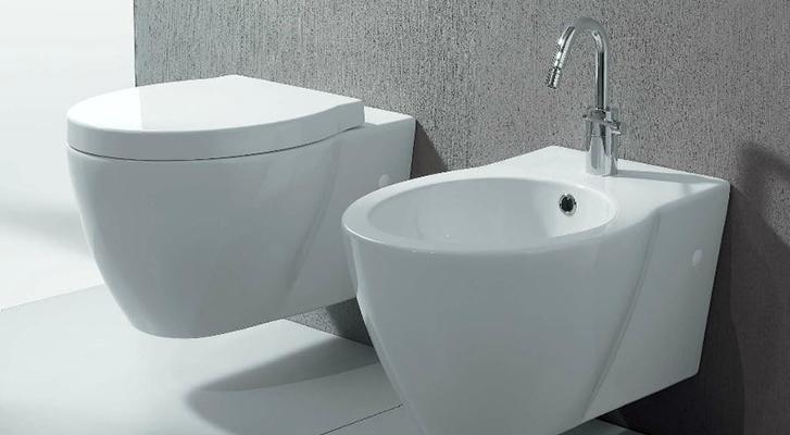 sanitari bagno sanitari bagno lecce offerta sanitari daripa lecce