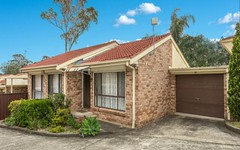 38/196-200 Harrow Road, Glenfield NSW