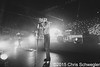 The Neighbourhood @ The Fillmore, Detroit, MI - 10-13-15