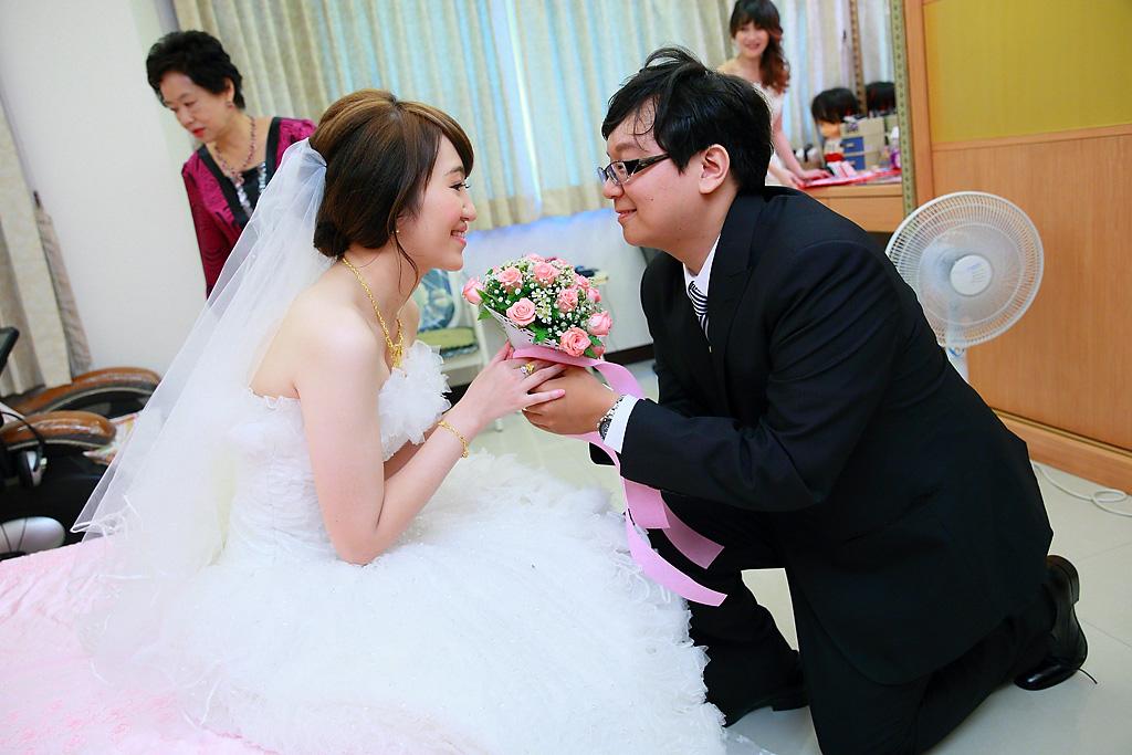 My wedding_0454