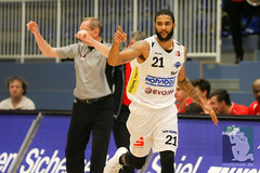 "ProA16 ETB Wohnbau Baskets vs. Bayer Giants Leverkusen 08.11.2015 082.jpg • <a style=""font-size:0.8em;"" href=""http://www.flickr.com/photos/64442770@N03/22258089393/"" target=""_blank"">View on Flickr</a>"