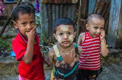 IMG_5705 (Travelstache) Tags: sunset lake train sunrise trek island asia locals hiking yangon burma exploring hike shampoo adventure explore backpacking backpack myanmar inle hitchhiking southeast burmese mandalay bagan mawlamyine