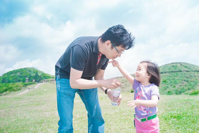 親子寫真,親子攝影,香港親子攝影,台灣親子攝影,兒童攝影,兒童親子寫真,全家福攝影,陽明山親子,陽明山,陽明山攝影,家庭記錄,19號咖啡館,婚攝紅帽子,familyportraits,紅帽子工作室,Redcap-Studio-8