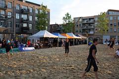 Beach 2011 do 081