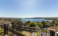 9/4 Aston Gardens, Bellevue Hill NSW