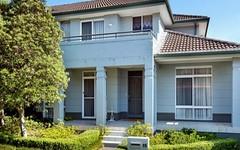 15/153-165 Grosvenor Street, Wahroonga NSW