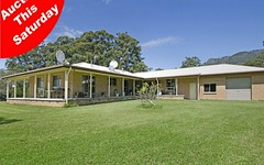 10 Stewarts River Road, Johns River NSW