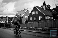 Oslo, Norway. (Travel Street Photography) Tags: oslo norway streetphotography urbanphotography candidphotography streetphotographer travelphotography worldtraveller