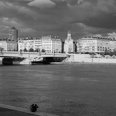 Lyon (_   _) Tags: architecture lyon rhone