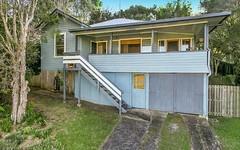 793 Corndale Road, Corndale NSW
