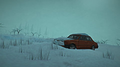 00001 (scraplife) Tags: world winter snow canada storm game dark studio long open post apocalypse steam indie geo sandbox survival magnetic apocalyptic the hinterland
