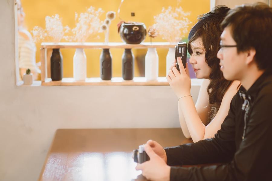 台南自助婚紗 澤于BLA_0824-編輯