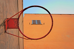 IMG_0176ab (rial an) Tags: city urban basket spiritofphotography