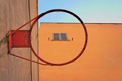 IMG_0176ab (rial an) Tags: city urban basket spiritofphotography