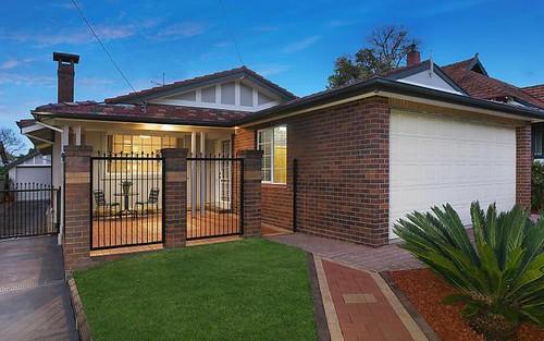 8 Havilah Street, Chatswood NSW 2067