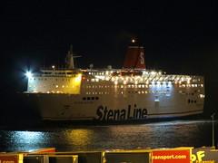 15 10 25 Rosslare (10) (pghcork) Tags: ferry wexford ferries rosslare stenaline irishferries