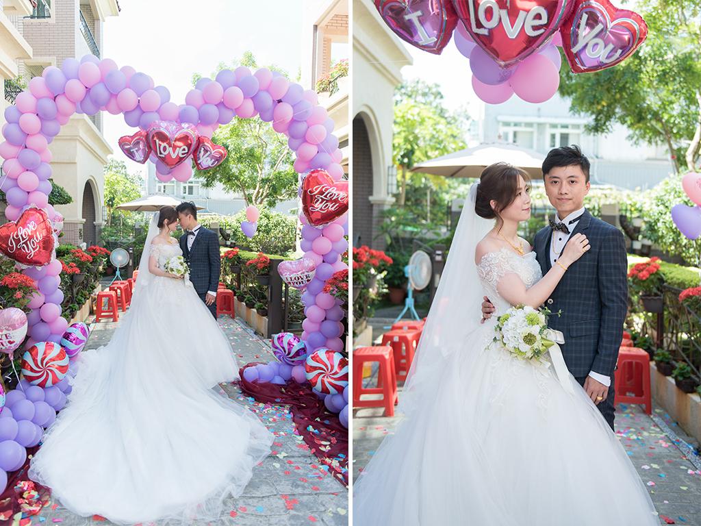 F婚禮記錄世強與在田-174