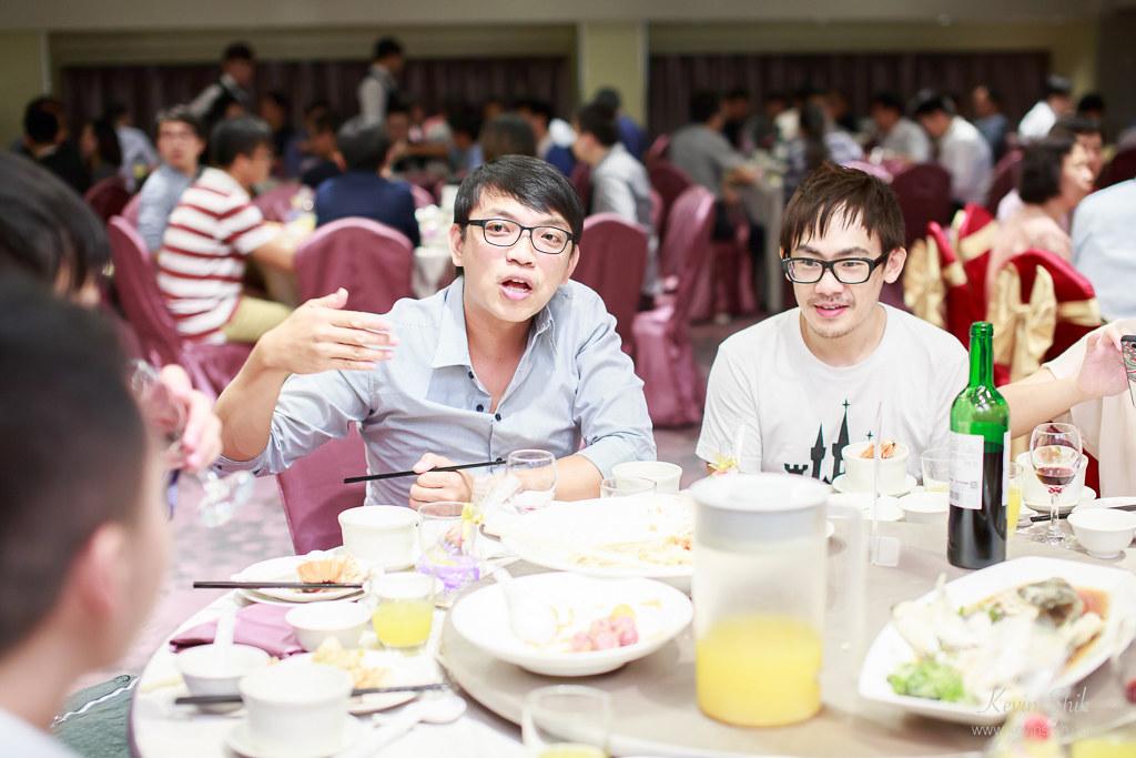 府中晶宴婚禮攝影_31
