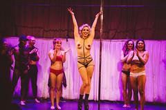 DSC_7954.jpg (Kenny Rodriguez) Tags: polesque 2016 kennyrodriguez houseofyes brooklynnewyork strippoledancing stripperpole strippole