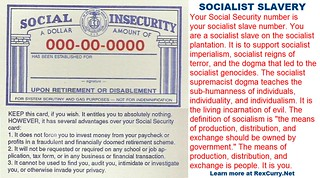 social-security-card-front