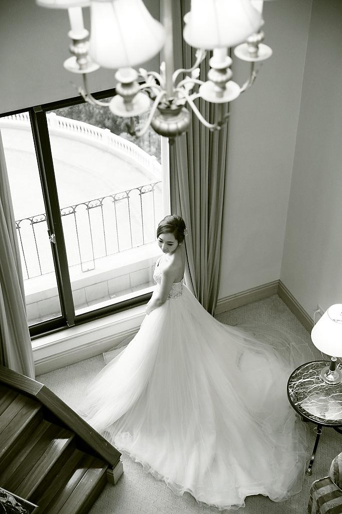 My wedding_0085